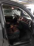 Lexus LX570, 2012 год, 2 850 000 руб.