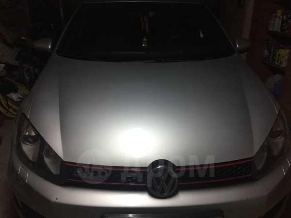 Volkswagen Golf, 2012 год, 900 000 руб.