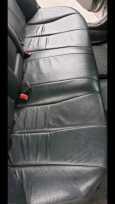 Toyota Camry, 2011 год, 599 000 руб.