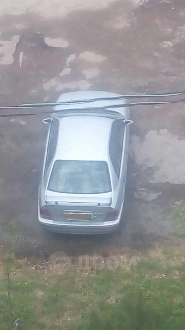Toyota Corsa, 1998 год, 149 999 руб.