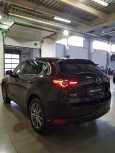 Mazda CX-5, 2019 год, 2 406 000 руб.