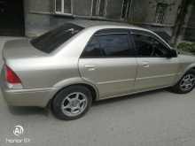 Новосибирск Laser 2003