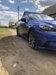 Lexus IS250, 2014 год, 1 649 000 руб.