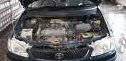 Toyota Corolla Spacio, 1997 год, 265 000 руб.