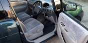 Toyota Corolla Spacio, 1997 год, 259 000 руб.