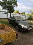 Ford Mondeo, 1998 год, 50 000 руб.