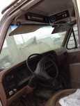 Ford Econoline, 1986 год, 350 000 руб.