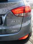 Hyundai ix35, 2012 год, 875 000 руб.