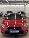 Mitsubishi Eclipse, 2005 год, 599 999 руб.