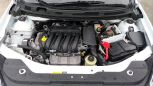 Nissan Almera, 2017 год, 575 000 руб.