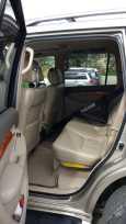 Lexus GX470, 2004 год, 1 280 000 руб.