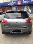 Peugeot 4008, 2012 год, 530 000 руб.