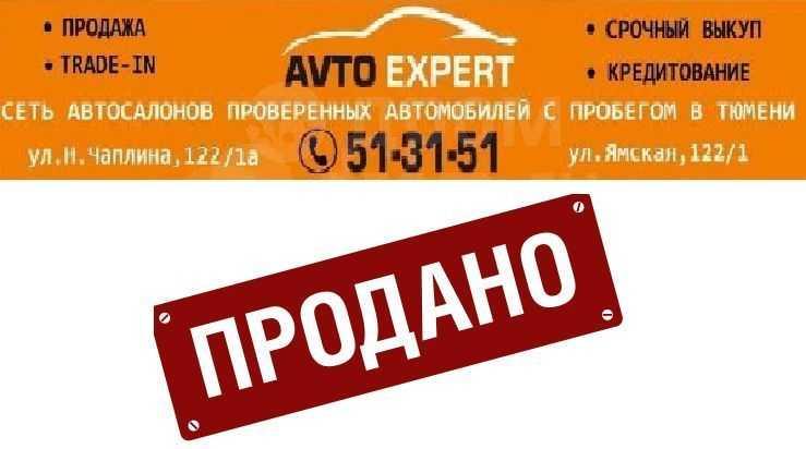 Hyundai Solaris, 2012 год, 414 998 руб.