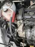 Ford Fiesta, 2011 год, 425 000 руб.