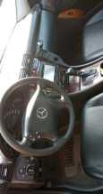 Mercedes-Benz C-Class, 2000 год, 410 000 руб.