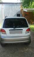 Daewoo Matiz, 2013 год, 285 000 руб.