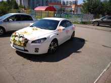 Новокузнецк Besturn B50 2012