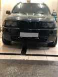 BMW X5, 2003 год, 450 000 руб.
