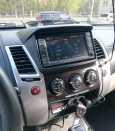 Mitsubishi Pajero Sport, 2011 год, 1 120 000 руб.