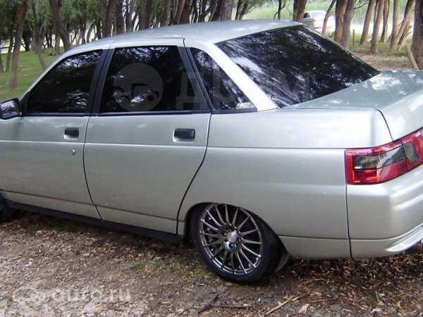 Volkswagen Jetta, 1984 год, 80 000 руб.