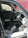 Honda CR-V, 1996 год, 250 000 руб.