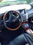 Lexus RX330, 2004 год, 850 000 руб.