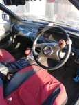 Nissan Cefiro, 1991 год, 65 000 руб.