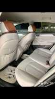 Hyundai Sonata, 2018 год, 1 150 000 руб.