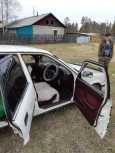 Toyota Corolla, 1988 год, 135 000 руб.