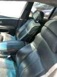 BMW 7-Series, 2002 год, 120 000 руб.