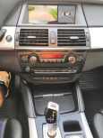 BMW X6, 2008 год, 985 000 руб.