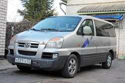 Орел Starex 2004
