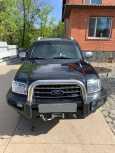 Ford Ranger, 2007 год, 700 000 руб.