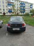 Peugeot 301, 2013 год, 515 000 руб.