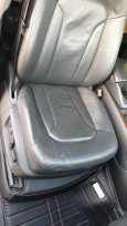 Audi Q7, 2007 год, 830 000 руб.