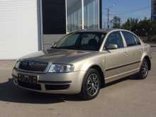 Севастополь Superb 2004