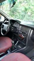 Audi 80, 1990 год, 148 000 руб.
