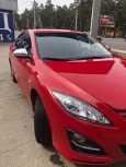 Mazda Mazda6, 2012 год, 730 000 руб.