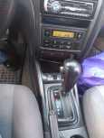 Hyundai Elantra, 2005 год, 280 000 руб.
