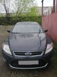 Ford Mondeo, 2011 год, 479 000 руб.