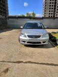 Honda Civic Ferio, 2004 год, 315 000 руб.