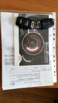 Kia Ceed, 2013 год, 690 000 руб.