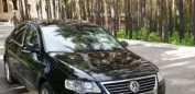 Volkswagen Passat, 2009 год, 429 000 руб.