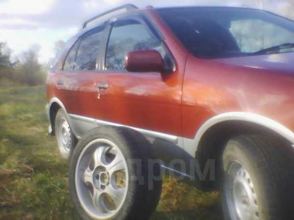 Nissan Pulsar, 1997 год, 138 000 руб.