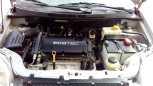 Chevrolet Aveo, 2011 год, 350 000 руб.