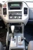 Mitsubishi Pajero, 2006 год, 555 000 руб.