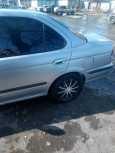 Nissan Sunny, 1998 год, 140 000 руб.