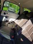 Land Rover Range Rover Sport, 2014 год, 2 500 000 руб.