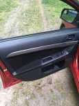 Mitsubishi Lancer, 2007 год, 367 000 руб.