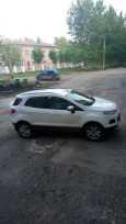 Ford EcoSport, 2014 год, 700 000 руб.